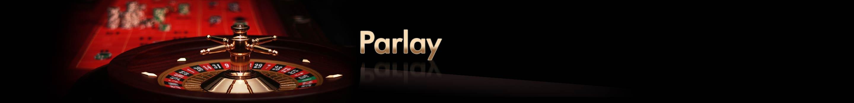 Progresīvās likmes (Parlay) ruletes stratēģija
